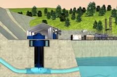 el-poder-del-agua-236x157.png
