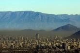 Stgo de Chile