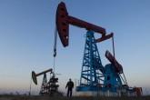 proyectos-petroliferos
