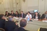 ministra-williams-en-reunion-bilateral-cred-min-mineria