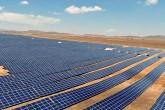 proyecto-solar